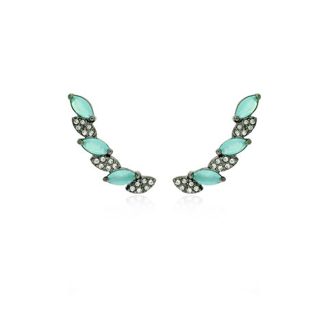 Brinco-Ear-Cuff-Grafite-Aquamarine-e-Zirconias---00033423