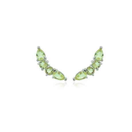 Brinco-Ear-Cuff-Rodio-Gotas-Citrino---00033442