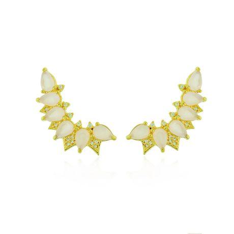 Brinco-Ear-Cuff-Dourado-Gotas-Quartzo-Vela---00033453