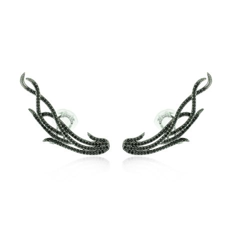 Brinco-Ear-Cuff-Grafite-Arabesco---00033665
