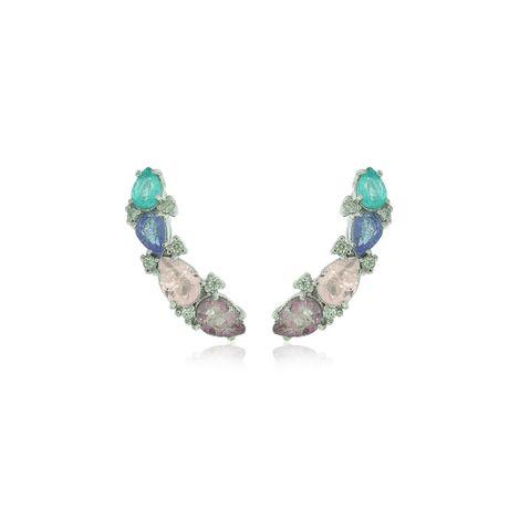 Brinco-Ear-Cuff-Rodio-Pedras-Fusion-Turmalina-e-Lilas2---00031785