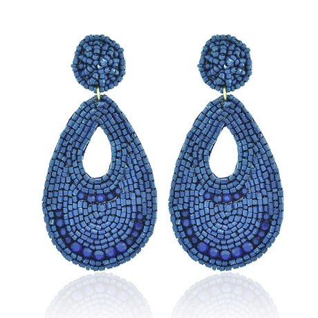 Brinco-Gota-Micanga-e-Vidrilhos-Azul---00033643