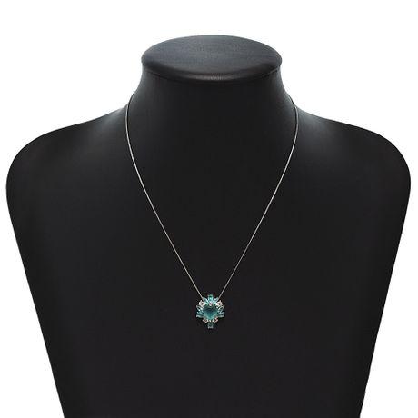Colar-Rodio-Coracao-Turmalina-e-Cristal----00033481