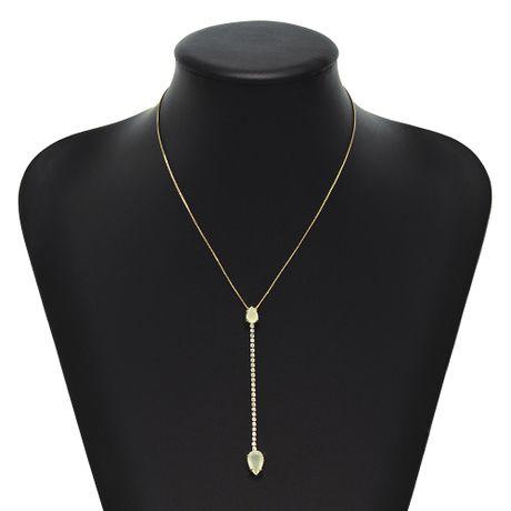 Colar-Dourado-Gota-Quartzo-Vela-e-Zirconias-Cristal--000334185