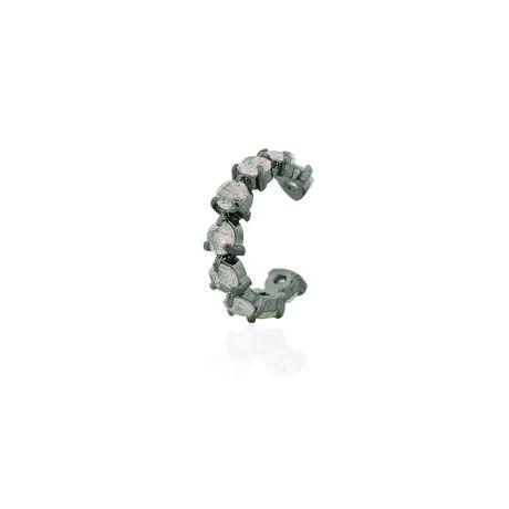 Piercing-Grafite-Pedra-Fusion-Quartzo-Rosa---00033456