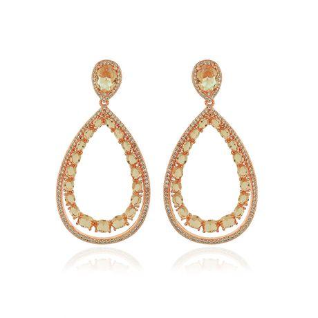 Brinco-Medio-Rose-Zirconias-e-Pedras-Cristal-e-Morganita---00033759