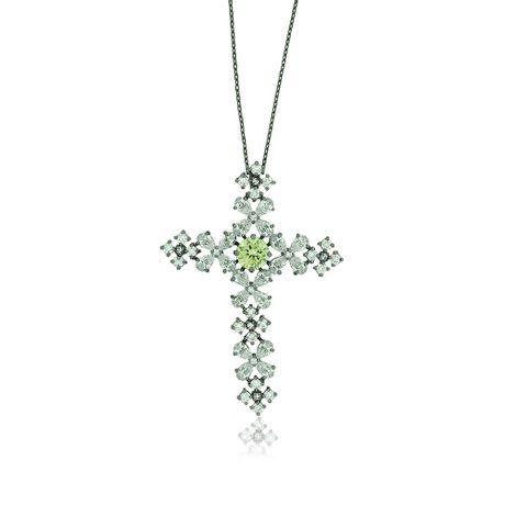 Colar-Cruz-Prata-925-Pedras-Cristal-e-Citrino---00029334