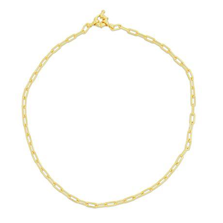 Gargantilha-Choker-Dourado-Elos---0032365