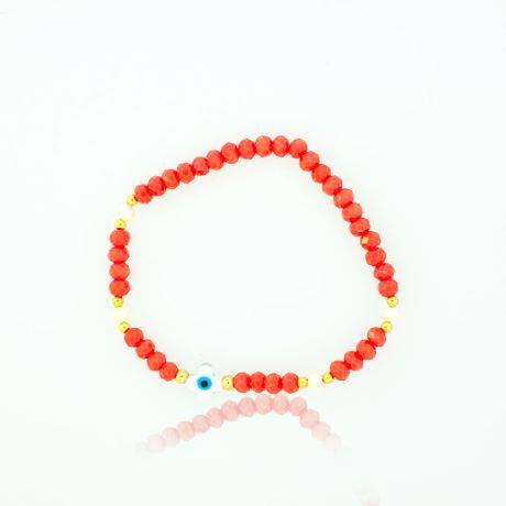 Pulseira-Cristais-Coral---00033848