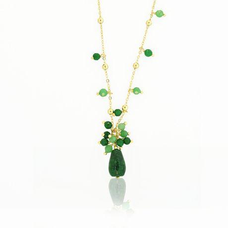 Colar-Dourado-Cristais-Verde---00033859