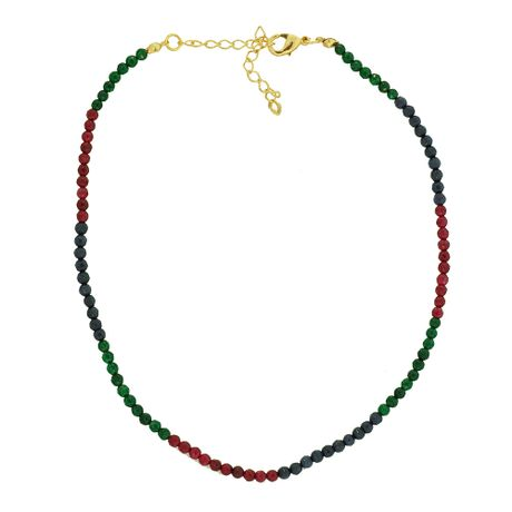 Gargantiha-Choker-Cristais-Color---00033855