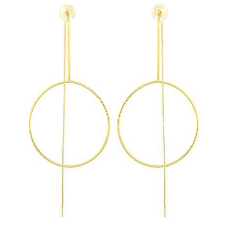 Brinco-Argola-Dourado-Circulo-Flexivel---00033528