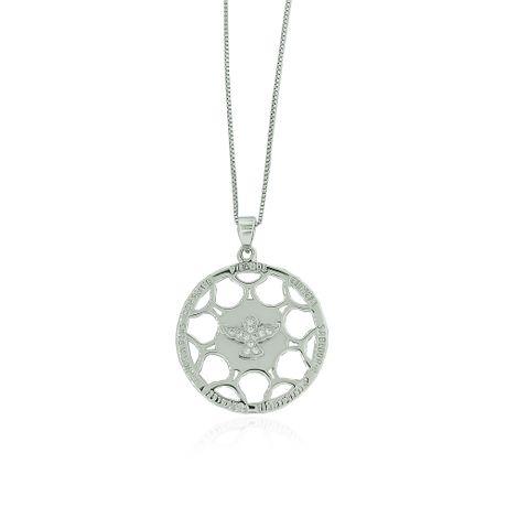 Colar-Rodio-Espirito-Santo-Zirconias-Cristal---00033689