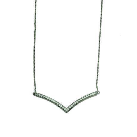 Colar-Grafite-Zirconias-Cristal---00033607