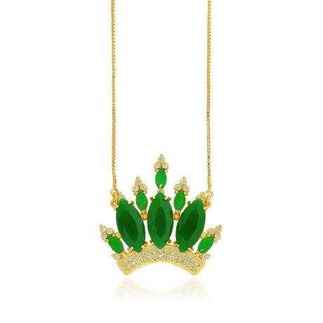 Colar-Dourado-Coroa-Jade---00033504