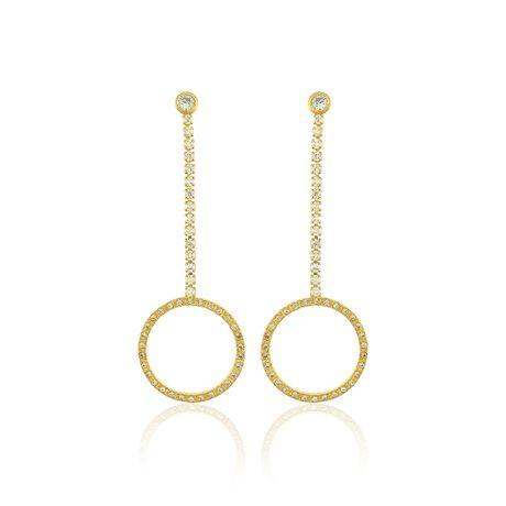 Brinco-Longo-Dourado-Flexivel-Cristal---00033691