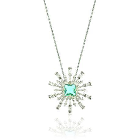 Colar-Rodio-Pedras-Turmalina-e-Cristal---00033699