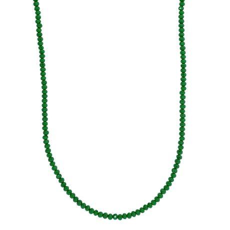 Colar-Longo-Cristais-Esmeralda---00033856