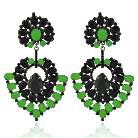 Brinco-Amelie-Verde---00031365