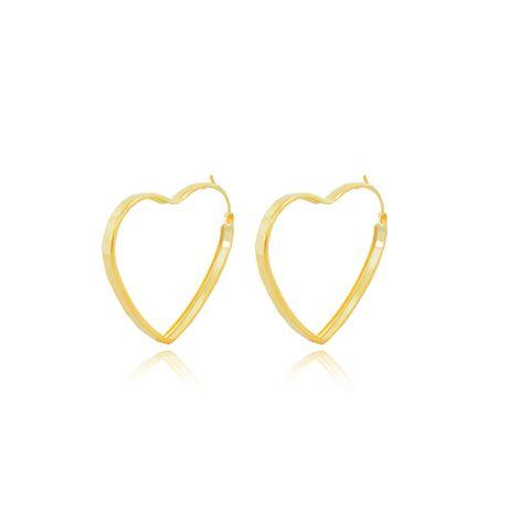 Brinco-Argola-Dourado-Coracao-Pequeno---00034302