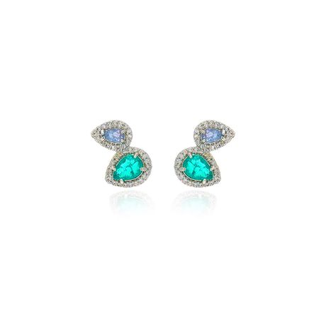 Brinco-Rodio-Mini-Ear-Cuff-Gotas-Fusion---00034035