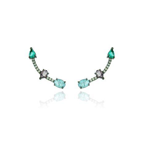 Brinco-Ear-Cuff-Grafite-Gotas-Fusion-e-Zirconias-Cristal---00034041