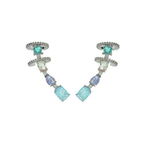 Brinco-Ear-Cuff-Rodio-Pedras-Fusion-Aquamarine-e-Ametista---00034048