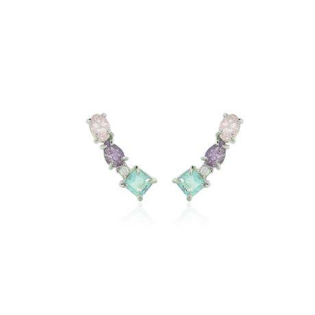 Brinco-Ear-Cuff-Rodio-Pedras-Fusion-Aquamarine-e-Ametista---00034033