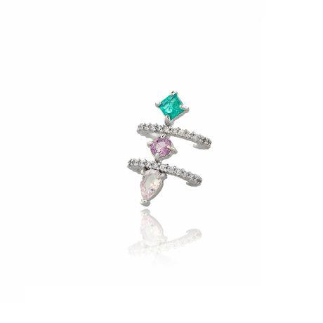 Piercing-Rodio-Pedras-Fusion-Ametista-e-Cristal---00034026