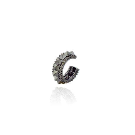Piercing-Grafite-Spike-e-Zirconias---00034027