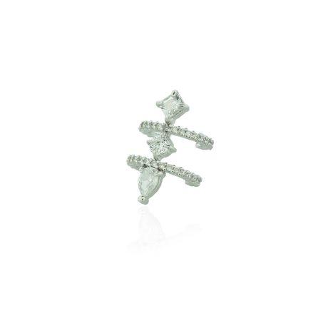 Piercing-Rodio-Zirconias-e-Pedras-Cristal---034029