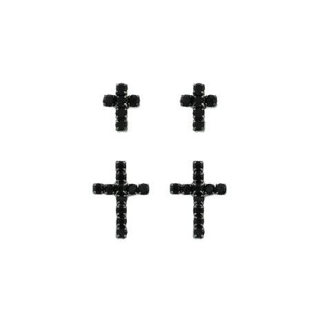 Conjunto-Brincos-Grafite-Cruz---00033487
