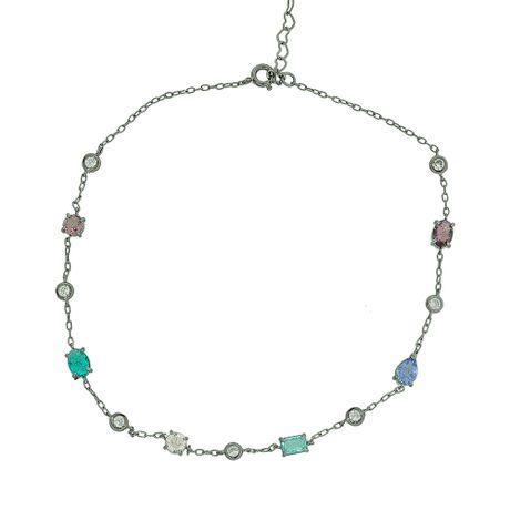 Gargantilha-Choker-Grafite-Pedras-Fusion-Color---00034001