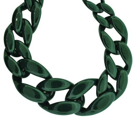 Maxi-Colar-Elos-Verde---00034282