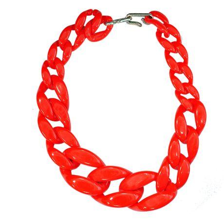 Maxi-Colar-Elos-Vermelho---0034284