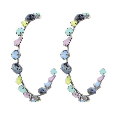 Brinco-Argola-Rochelle-Grande-Color---00034445