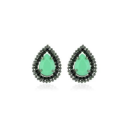 Brinco-Primula-Verde---00034442