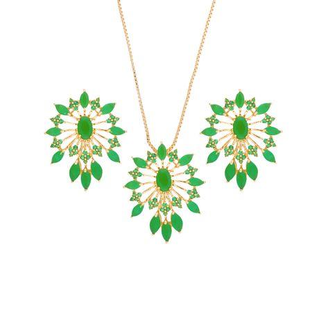 Conjunto-Dourado-Navete-e-Zirconia-Jade---00034397