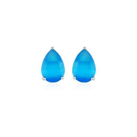 Brinco-Rodio-Gota-Azul---0003435