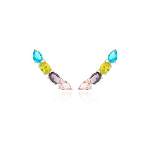 Brinco-Ear-Cuff-Rodio-Pedras-Color---00034383