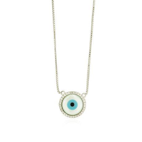 Colar-Rodio-Olho-Grego-Madreperola-Zirconias-Cristal---00033962
