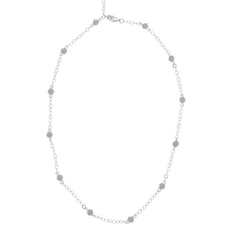 colar-RODIO-AMORINHAS---00034640