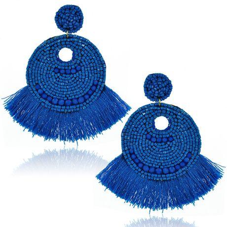 Brinco-Franjas-e-Vidrilhos-Azul---00034696