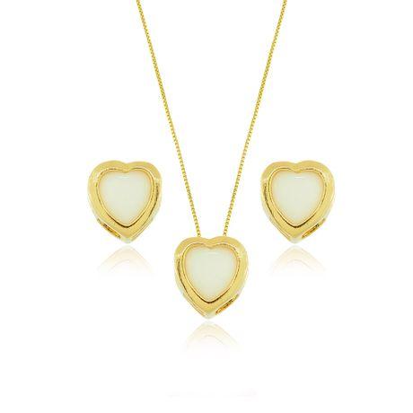 Conjunto-Dourado-Coracao-Pequeno-Quartzo-Vela--00034601