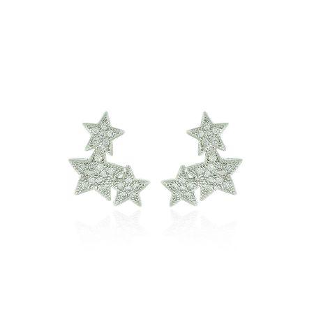 Brinco-Rodio-Estrelas---00034952