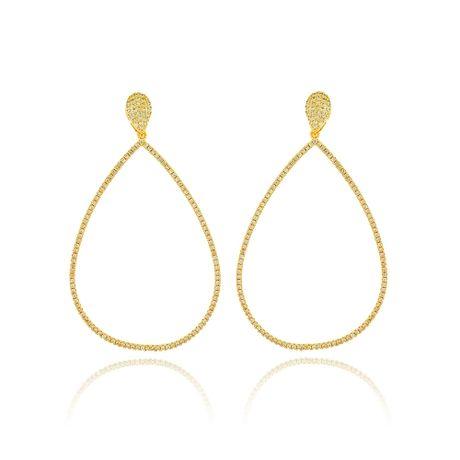 Brinco-Dourado-Gota-Longa-Cristal---00034344