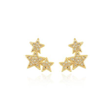 Brinco-Dourado-Estrelas---00034951