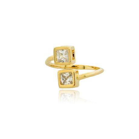 Anel-Dourado-Pedra-Quadrada-Cristal---00030223