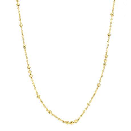 Colar-Dourado-Chumbinhos---00035086