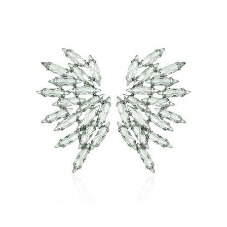 Brinco-Asa-Navete-Cristal---00035151